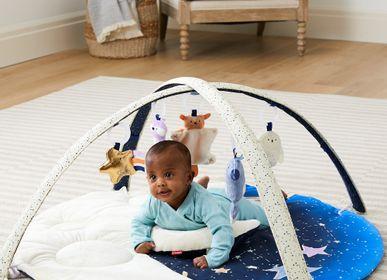 Jouets enfants - Collection Celestial Dreams - SKIP HOP