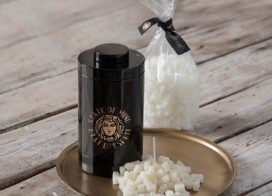 Candles - L'AME SLAVE Scented Candle - STATE OF MIND