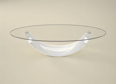Coffee tables - Adone - DABLEC