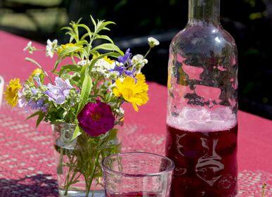 Cuisines de jardin - vaisslle en méthacrylate - FIORIRA UN GIARDINO SRL