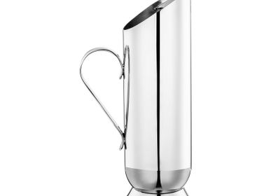 Carafes - Carafe à eau Trombone  - NICK MUNRO