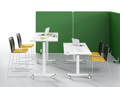 Other tables - TELEMACO A/B - IBEBI SRL