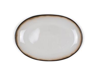Assiettes au quotidien - BITZ Plat 36 x 25 cm - BITZ