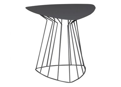 Coffee tables - Filo Table - ARTI E MESTIERI