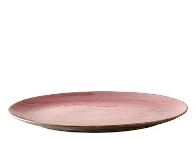 Assiettes au quotidien - BITZ Dish 45 x 34 cm - BITZ