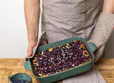 Aprons - Kitchen Textiles - TRANQUILLO