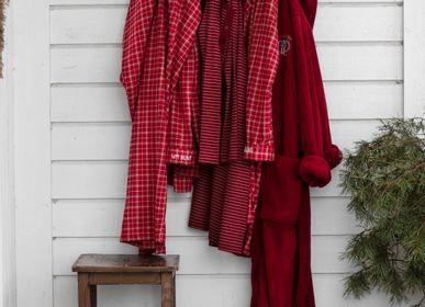 Homewear - Holiday 2021 Robes - LEXINGTON COMPANY