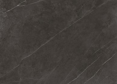 Kitchen splash backs - Pietra Grey - LAMINAM FRANCE