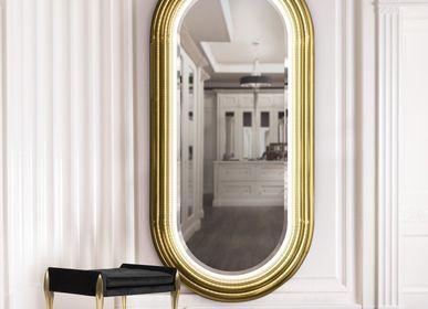 Mirrors - COLOSSEUM MIRROR - MAISON VALENTINA