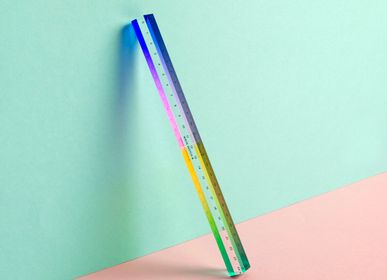 Other office supplies - Rulers |  Spectrum - WRITE SKETCH &