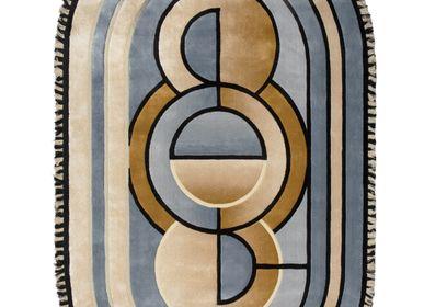 Rugs - Kleopatra Rug - RUG'SOCIETY