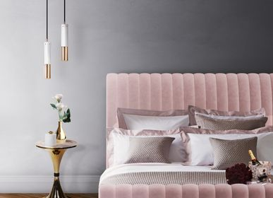 Beds - Sophia | Bed - ESSENTIAL HOME