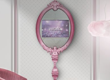 Mirrors - MAGICAL MIRROR - INSPLOSION