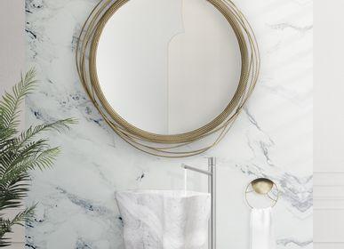 Miroirs - MIROIR KAYAN - INSPLOSION