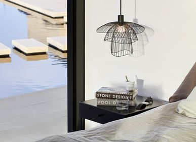 Hanging lights - Pendant lamp PAPILLON - FORESTIER