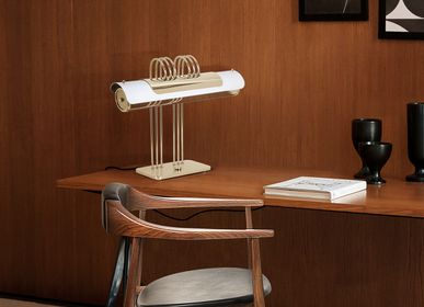 Table lamps - NANCY TABLE LAMP - INSPLOSION
