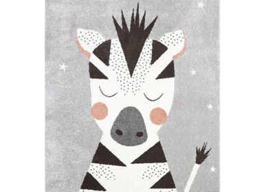 Design carpets - KIKA RUG - NATTIOT