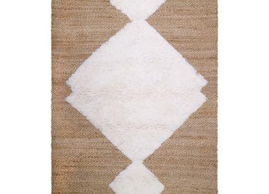 Design carpets - ELTON CARPET - NATTIOT
