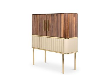 Console table - Hepburn | Cabinet - ESSENTIAL HOME