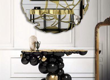 Miroirs - Miroir GLANCE - BOCA DO LOBO