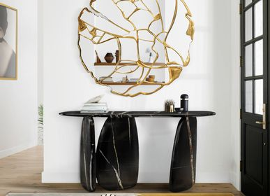 Console table - ARDARA II CONSOLE - INSPLOSION