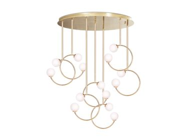 Ceiling lights - GABY'S DREAM - ROYAL STRANGER