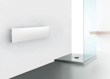 Bathroom radiators - Steel Stone - FOURSTEEL