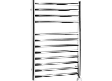 Bathroom radiators - Basic Line - FOURSTEEL