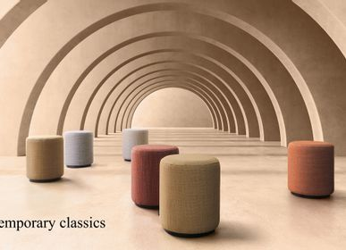 Upholstery fabrics - Pisa Collection - Home fabrics - GIRONES