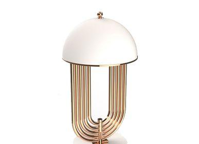 Table lamps - Turner | Table Lamp - DELIGHTFULL