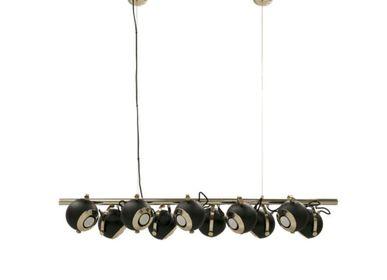 Plafonniers - SCOFIELD | Lampe à suspension - DELIGHTFULL