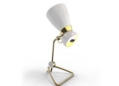 Floor lamps - Amy | Table Lamp - DELIGHTFULL