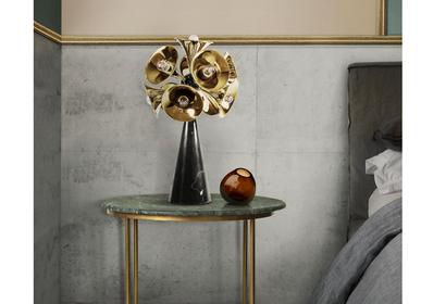 Table lamps - Botti | Table Lamp - DELIGHTFULL