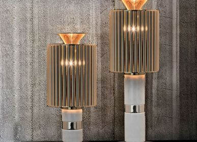 Lampes de table - Donna   Lampe de Table - DELIGHTFULL