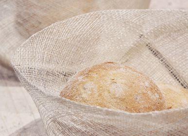 Coffrets et boîtes - Paniers 100% abaca  - FIORIRA UN GIARDINO SRL