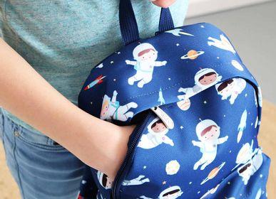 Bags and backpacks - Backpacks - A little lovely compagny - A LITTLE LOVELY COMPANY