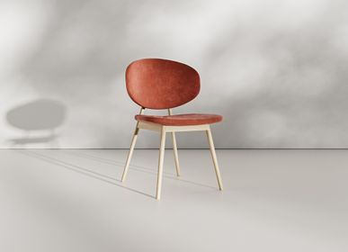 Chairs - Aroma - MYTTO