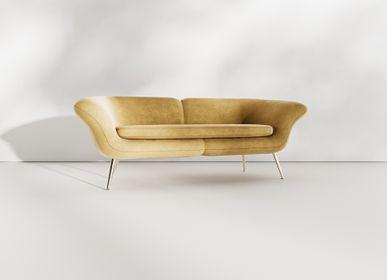 Small sofas - Couples Matilda - MYTTO