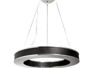 Suspensions - Marcus | Lampe à Suspension - DELIGHTFULL