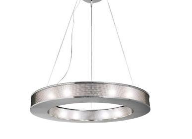 Suspensions - Marcus | Lampe à Suspension - DELIGHTFULL