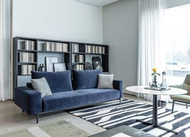 Office seating - LOLA SOFA - CAMERICH