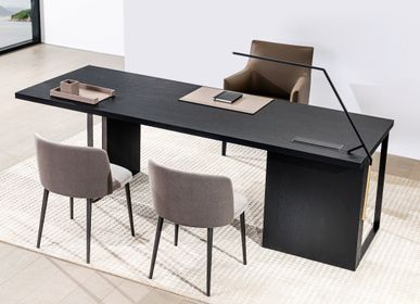Desks - TIME TABLE - CAMERICH