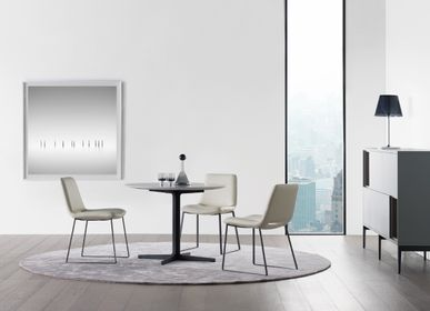 Dining Tables - VARY TABLE - CAMERICH