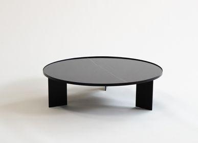 Coffee tables - Tavolino YSO Small table - POLLINI HOME