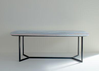 Dining Tables - Tavolo Paul table - POLLINI HOME