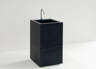 Washbasins - Lavabo freestanding - POLLINI HOME