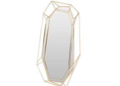 Miroirs - Diamant | Grand Miroir - ESSENTIAL HOME