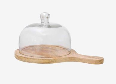 Kitchen utensils - CHEESE BOARD - QUAINT & QUALITY