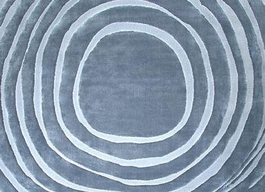 Tapestries - Eye Rug - RUG'SOCIETY