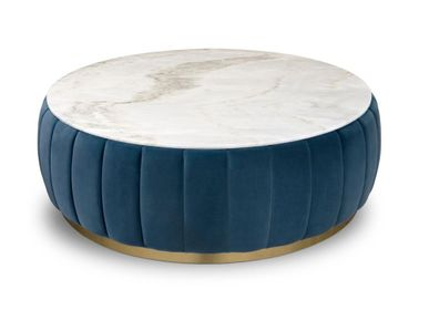 Coffee tables - Florence | Center Table - ESSENTIAL HOME